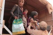 رسالة أمريكية للمعارضة السورية في الجنوب السوري .. نص الرسالة