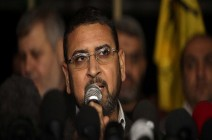 أبو زهري:  نولي أهمية كبيرة للموقف التركي تجاه القضية الفلسطينية