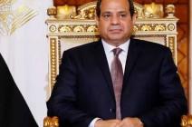 صبر المصريين ينفد مع السيسي في ظل تدهور الاقتصاد