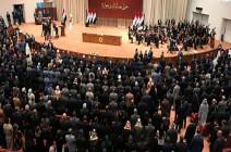 هل سيحسم البرلمان مسألة تواجد القوات الأميركية بالعراق؟
