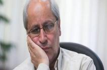 استقالة مساعد روحاني للشؤون الاقتصادية من منصبه