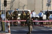 الإحتلال الإسرائيلي يفرض إغلاقاً على الأراضي الفلسطينية حتى مساء الأربعاء