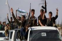 موسكو: فصل الإرهابيين عن المعارضة بإدلب لم يتحقق