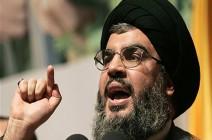 """حزب الله اللبناني يصف الضربات الأمريكية على سوريا بأنها """"خطوة حمقاء"""""""
