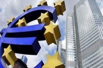 المركزي الأوروبي يزيد مشتريات السندات بنحو النصف