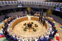 """الاتحاد الأوروبي يصادق على اتفاق جديد حول """"بريكست"""""""