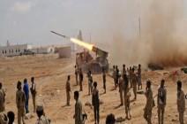 واشنطن تضغط.. وروسيا تعترض على إدانة إيران في اليمن