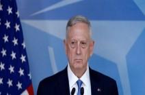 """أميركا: سنسلح """"حماية الشعب الكردية"""" بعد استعادة الرقة"""
