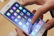 6 إشارات تدل على أن هاتفك تحت المراقبة