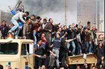 الاندبندنت: الثورة التي أطاحت بالديكتاتور مبارك قد تعود للإطاحة بالسيسي خلال اسابيع أو اشهر