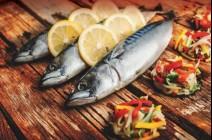 10 أطعمة تقاوم ضعف البصر