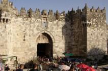 سفير إسرائيل باليونسكو: الأردنيون والفلسطينيون   أصروا على  قرار بالإجماع