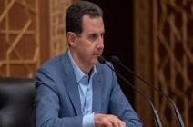 الأسد يحجز على أموال رجل أعمال بارز.. ما علاقة مخلوف؟
