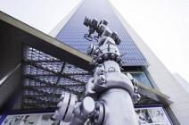 """""""أدنوك"""": عقود الشركة ستسمح بقيمة أعلى من إنتاج النفط"""