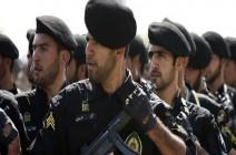 قتلى وجرحى في هجوم مسلح استهدف عرضا عسكريا في الأهواز جنوبي إيران