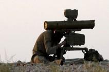 """تنظيم """"الدولة"""" يعلن استعادة مواقع خسرها غربي البوكمال"""