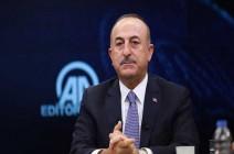 وزير خارجية تركيا يتصل بنظيره المصري بعد أنباء عن وقف التواصل