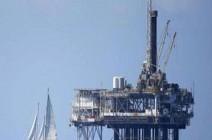 النفط يصعد بفضل نقص في إمدادات الخام