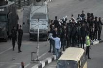 مصر.. انتشار أمني بمحطات الوقود وسيارات الأجرة عقب زيادات جديدة