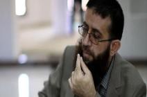 """""""خضر عدنان"""" يواجه وضعا صحيا خطيرا في السجون الإسرائيلية"""