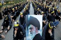 """""""شح أموال"""".. حزب الله يواجه العقوبات بملاذين أخيرين"""