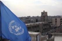 """""""أونروا"""": خطر حقيقي يواجه اللاجئين بالأردن وفلسطين"""