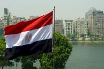 """قلق إثيوبي من نية مصر إقامة قاعدة عسكرية بـ """"أرض الصومال"""""""