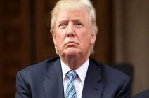 """ترامب عن """"مخطط الاغتيال"""": ردنا على إيران سيكون أقوى ألف مرة"""