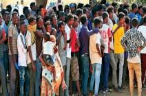 الأمم المتحدة: إنشاء ملاجئ جديدة للاجئين الإثيوبيين بالسودان
