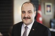 تركيا تتجه لإنتاج سلع بقيمة 30 مليار دولار عوضا عن المستورد