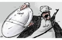 الحوثي والمدنيون