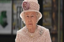 ملكة بريطانيا: أولوية الحكومة تأمين مغادرة الاتحاد الأوروبي نهاية أكتوبر
