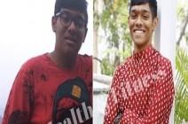 هندي خسر 40 كلغ عبر ممارسة الرياضة في منزله