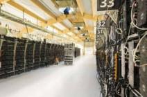 الصين.. مصادرة 600 كمبيوتر تستخدم في تعدين البتكوين