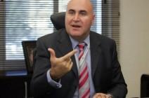الأردن : الحكومة تمنح 3 مستثمرين عرب الإقامة الدائمة
