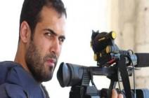 """6 سنوات وأمه تنتظر.. مصور لبناني اختفى في """"دولة داعش"""""""