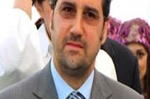 يواصل حربه ضد نظام الأسد.. مخلوف: سيريتل دفعت ما يترتب عليها