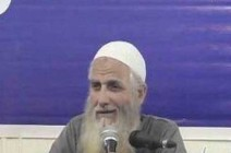 """وفاة الشيخ """"عبدالرحمن لطفي"""" عضو اللجنة التنفيذية بحزب """"الاستقلال"""" أثناء عرضه على النيابة"""