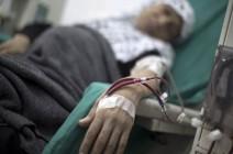 منظمتان فرنسيتان تحذران من انهيار الخدمات الأساسية بغزة