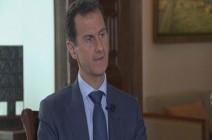"""قانون الأسد """"الغادر"""" يمنح السوريين 11 شهراً إضافياً"""