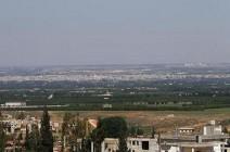 التهريب يرهق لبنان.. شبهات حول شركة لابن خال الأسد!