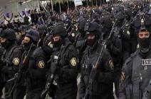 اعتقال عراقيتين تمتهنان الاتجار بالأعضاء البشرية في بغداد