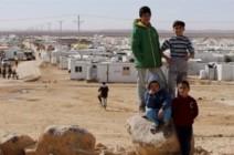 الأردن: اتفاق لتوزيع المساعدات الغذائية في مخيم الركبان