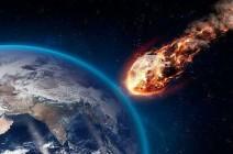 """""""ناسا"""" تتنبأ بموعد نهاية الكون"""