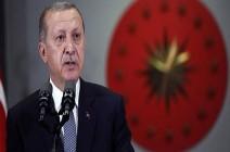 أردوغان: سنتخذ ما يلزم حال هاجم النظام نقاطنا بإدلب