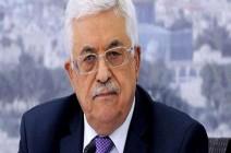 بعد 14 عاما.. هل تعقد فلسطين انتخاباتها العامة؟ (تقرير)