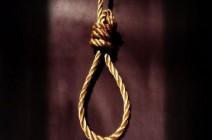نظام الأسد يحكم بإعدام عشرات من قادة ومقاتلي الفصائل