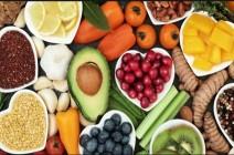 ما الأطعمة التي تساعدنا على الهضم في شهر رمضان ؟