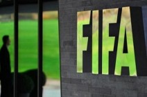 فضيحة جديدة تواجه الـFIFA بسبب كأس العالم في روسيا وقطر