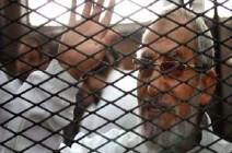 """مصر.. تأجيل محاكمة نائب مرشد الإخوان في قضية """"قلب نظام الحكم"""""""